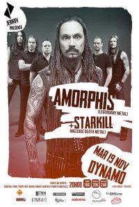 11_19_novembre_Amorphis_Toulouse
