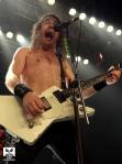 AIRBOURNE Toulouse 20.11.2013 Picts JATA (10)