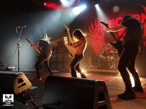 AIRBOURNE Toulouse 20.11.2013 Picts JATA (16)