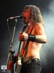 AIRBOURNE Toulouse 20.11.2013 Picts JATA (17)