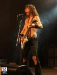 AIRBOURNE Toulouse 20.11.2013 Picts JATA (18)
