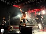 AIRBOURNE Toulouse 20.11.2013 Picts JATA (19)