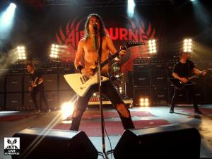 AIRBOURNE Toulouse 20.11.2013 Picts JATA (20)