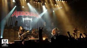 AIRBOURNE Toulouse 20.11.2013 Picts JATA (23)