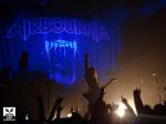 AIRBOURNE Toulouse 20.11.2013 Picts JATA (24)