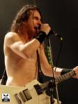AIRBOURNE Toulouse 20.11.2013 Picts JATA (3)