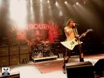 AIRBOURNE Toulouse 20.11.2013 Picts JATA (7)