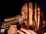 AMORPHIS live in Toulouse 19.11 (25)