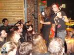 STARKILL live in Toulouse 19.11(7)