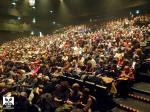 CHRISTOPHE : Solitaire – Mercredi 15 janvier 2014 – Toulouse, Casino Théatre Barrière  Christophe-toulouse-15-1-2013-photos-jata-1