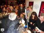 CHRISTOPHE : Solitaire – Mercredi 15 janvier 2014 – Toulouse, Casino Théatre Barrière  Christophe-toulouse-15-1-2013-photos-jata-22