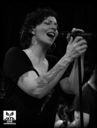 ANNEKE VAN GIERSBERGEN Toulouse Photo JATA  (1)