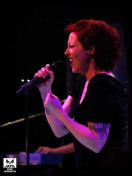ANNEKE VAN GIERSBERGEN Toulouse Photo JATA  (14)