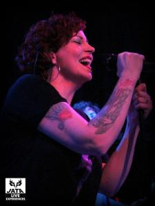 ANNEKE VAN GIERSBERGEN Toulouse Photo JATA  (7)