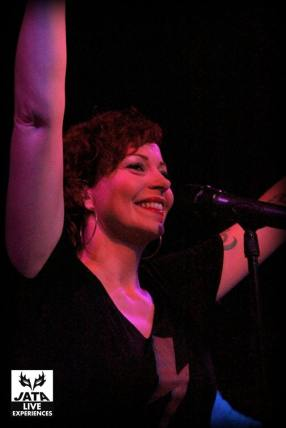 ANNEKE VAN GIERSBERGEN Toulouse Photo JATA  (8)