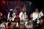 Trollfest Toulouse 23.4.2014 Photo JATA (1)