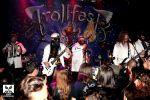 Trollfest Toulouse 23.4.2014 Photo JATA (2)
