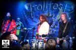 Trollfest Toulouse 23.4.2014 Photo JATA (27)
