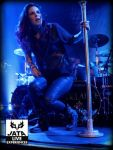 DELAIN Toulouse Le Phare 22.4.2014 Photo JATA (11)