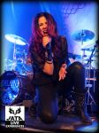 DELAIN Toulouse Le Phare 22.4.2014 Photo JATA (12)