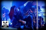 DELAIN Toulouse Le Phare 22.4.2014 Photo JATA (13)