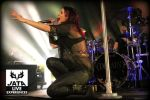 DELAIN Toulouse Le Phare 22.4.2014 Photo JATA (24)