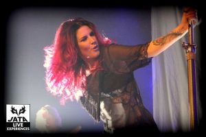 DELAIN Toulouse Le Phare 22.4.2014 Photo JATA (4)