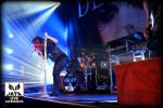 DELAIN Toulouse Le Phare 22.4.2014 Photo JATA (8)