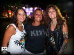 KISS KRUISE 3 by JATA LIVE EXPERIENCES from Miami to Great Stirup Cay, Bahamas(100)