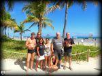 KISS KRUISE 3 by JATA LIVE EXPERIENCES from Miami to Great Stirup Cay, Bahamas(101)