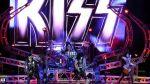 KISS KRUISE 3 by JATA LIVE EXPERIENCES from Miami to Great Stirup Cay, Bahamas(11)