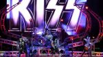 KISS KRUISE 3 by JATA LIVE EXPERIENCES from Miami to Great Stirup Cay, Bahamas (11)