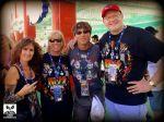 KISS KRUISE 3 by JATA LIVE EXPERIENCES from Miami to Great Stirup Cay, Bahamas (111)