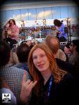 KISS KRUISE 3 by JATA LIVE EXPERIENCES from Miami to Great Stirup Cay, Bahamas(119)