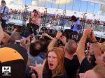KISS KRUISE 3 by JATA LIVE EXPERIENCES from Miami to Great Stirup Cay, Bahamas (120)