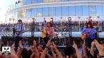 KISS KRUISE 3 by JATA LIVE EXPERIENCES from Miami to Great Stirup Cay, Bahamas(126)