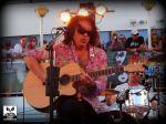 KISS KRUISE 3 by JATA LIVE EXPERIENCES from Miami to Great Stirup Cay, Bahamas(127)