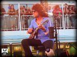 KISS KRUISE 3 by JATA LIVE EXPERIENCES from Miami to Great Stirup Cay, Bahamas(129)