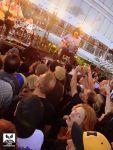 KISS KRUISE 3 by JATA LIVE EXPERIENCES from Miami to Great Stirup Cay, Bahamas(131)