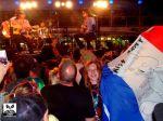 KISS KRUISE 3 by JATA LIVE EXPERIENCES from Miami to Great Stirup Cay, Bahamas(135)