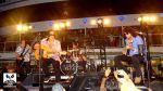 KISS KRUISE 3 by JATA LIVE EXPERIENCES from Miami to Great Stirup Cay, Bahamas(136)