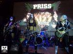 KISS KRUISE 3 by JATA LIVE EXPERIENCES from Miami to Great Stirup Cay, Bahamas(140)