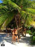 KISS KRUISE 3 by JATA LIVE EXPERIENCES from Miami to Great Stirup Cay, Bahamas(144)