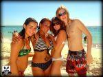 KISS KRUISE 3 by JATA LIVE EXPERIENCES from Miami to Great Stirup Cay, Bahamas(145)