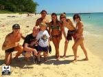 KISS KRUISE 3 by JATA LIVE EXPERIENCES from Miami to Great Stirup Cay, Bahamas(146)