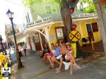 KISS KRUISE 3 by JATA LIVE EXPERIENCES from Miami to Great Stirup Cay, Bahamas(151)
