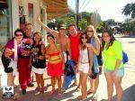 KISS KRUISE 3 by JATA LIVE EXPERIENCES from Miami to Great Stirup Cay, Bahamas (152)