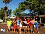 KISS KRUISE 3 by JATA LIVE EXPERIENCES from Miami to Great Stirup Cay, Bahamas (153)