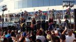 KISS KRUISE 3 by JATA LIVE EXPERIENCES from Miami to Great Stirup Cay, Bahamas (154)