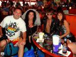KISS KRUISE 3 by JATA LIVE EXPERIENCES from Miami to Great Stirup Cay, Bahamas(159)